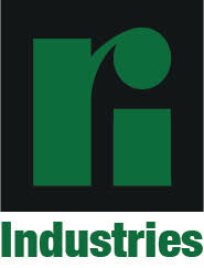 Ri-Industries
